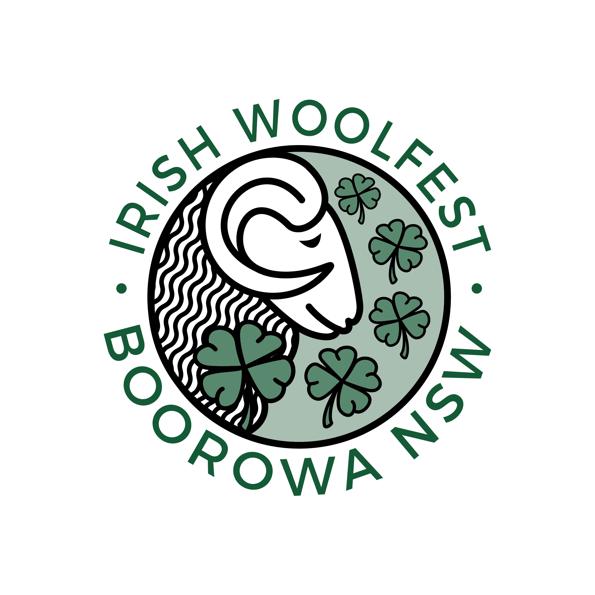 Boorowa Irish Woolfest